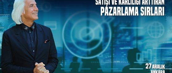 SATIŞ-VE-KARLILIK-etkinlik-585×340
