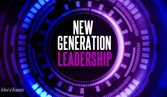 newgeneration-etkinlik