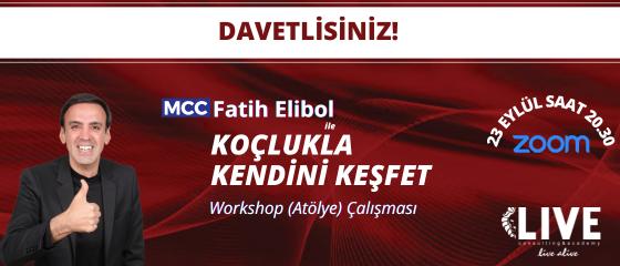 Copy of FREE-KOÇLUK-TY